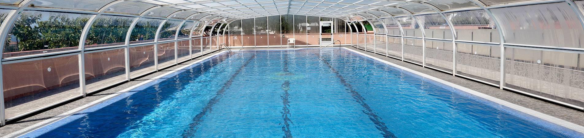 cubierta-piscina-grandes-dimensiones
