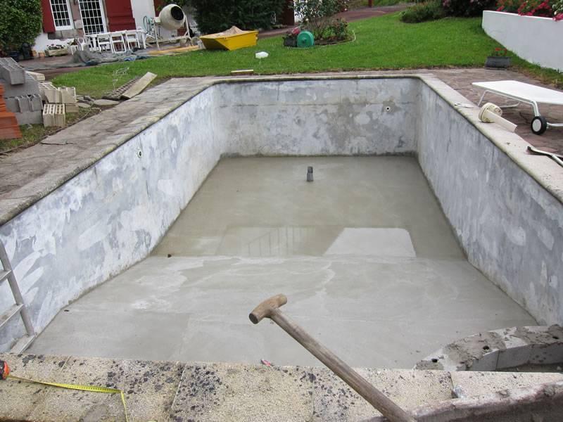 piscina-cemento