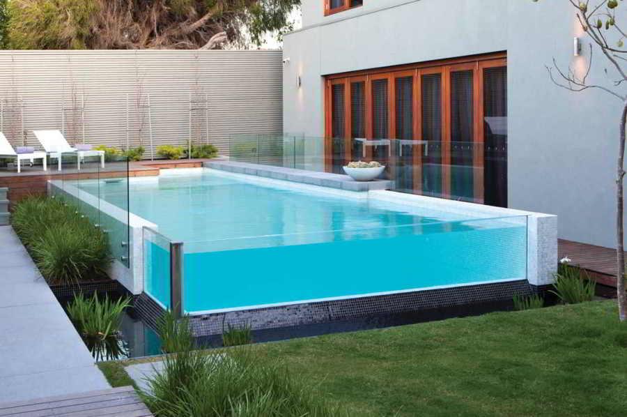 piscina-transparente-1169837