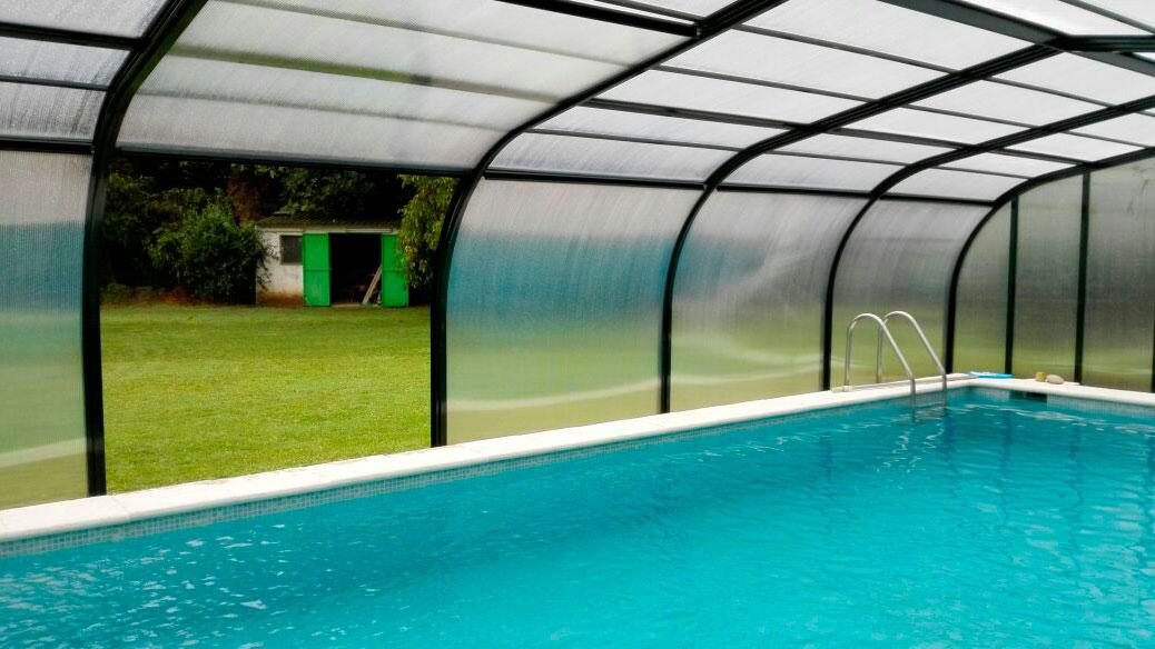 cubiertas para piscinas en albacete